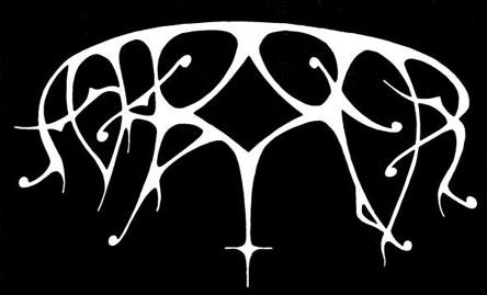 LE CASCADIAN BLACK-METAL (6/6)