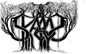 LE CASCADIAN BLACK-METAL (4/6)